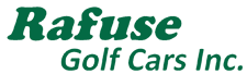Rafuse Golf Cars Inc.