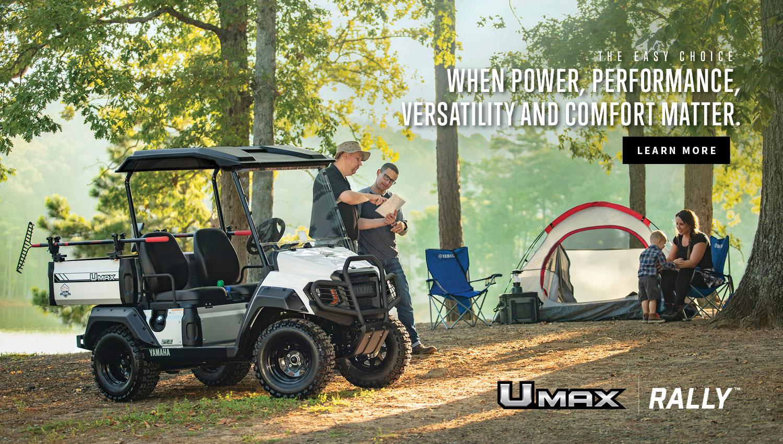 UMAX-PGA_Show_Slider_UMAXrally