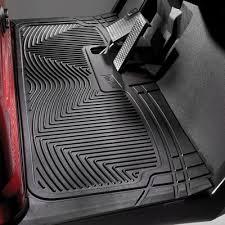 Yamaha Drive Gorilla Mat