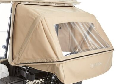 Yamaha Drive/Drive2 Cabana Golf Bag Cover