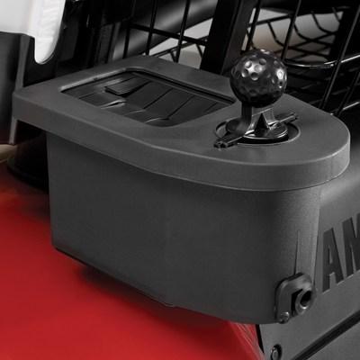 Yamaha Club and Ball Washer Kit