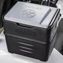 Yamaha Drive/Drive2 Cooler