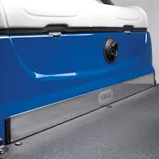 Yamaha Kick Plate Kit