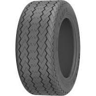 Tire Only 18X8.5-8